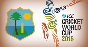 West Indies Team preview, analysis, 2015 ICC world cup