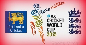 Where to watch Sri Lanka vs England Live telecast, streaming