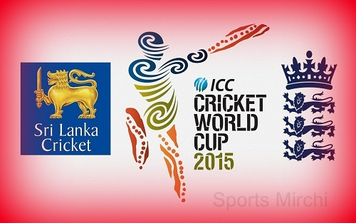 Where to watch Sri Lanka vs England Live telecast, streaming.