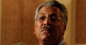 Zaheer Abbas feels India will have more pressure than Pakistan