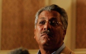Zaheer Abbas feels india will have more pressure than Pakistan.