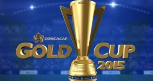 2015 CONCACAF Gold Cup Groups, schedule and time-table declared