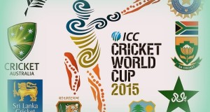 2015 Cricket World Cup Quarter-Finals Preview and Predictions