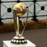 Make the Most out of the ICC World Cup