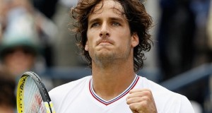 Andy Murray vs Feliciano Lopez Live streaming, preview Indian wells 2015