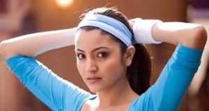 Anushka Sharma may perform at IPL 2015 Opening Ceremony