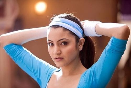Anushka Sharma may perform at IPL 2015 Opening Ceremony.