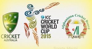 Australia vs Afghanistan world cup 2015 live streaming, score, preview
