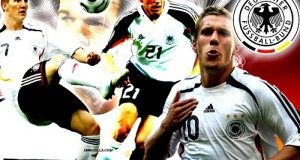 Australia vs Germany football friendly predictions, preview