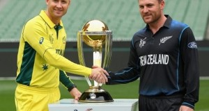 Australia vs New Zealand world cup final preview, predictions