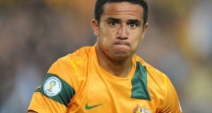 Cahill out from Australia vs Germany Clash on 25 March 2015