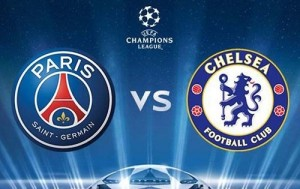 Chelsea vs Paris SG Preview, Live Telecast, Streaming, tv-info 2015.