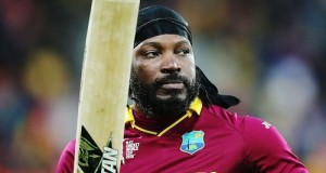 Chris Gayle wants to play T20 World Cup 2016, no retirement plans