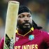 West Indies named Chris Gayle as vice-captain for 2019 ICC World Cup