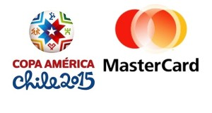 Copa America 2015 Tickets go on sale from March