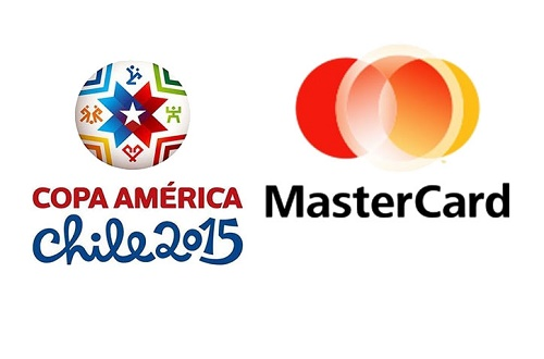 Copa America 2015 Tickets go on sale from March.
