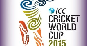 Cricket World Cup 2015 Quarter-Finals Line up
