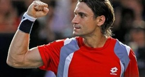David Ferrer wins 4th Mexican Open Title by defeating Nishikori
