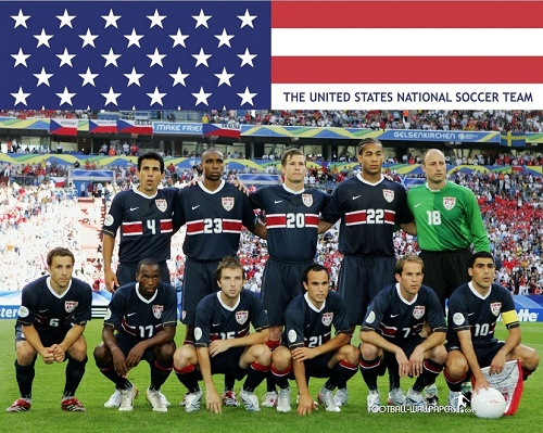 Denmark vs USA Live Streaming, Telecast, Score 25 March 2015.