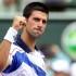 US Open 2021: Djokovic wins semi-final to setup chance for rare Calendar Grand Slam