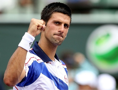 Djokovic vs Baghdatis Preview, Live Stream, Score Indian Wells-2015.
