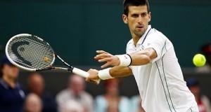 Djokovic vs Coric Davis Cup live streaming, score and preview