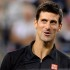 Mikael Ymer compares Djokovic as snake after defeat in French Open 2020 first round
