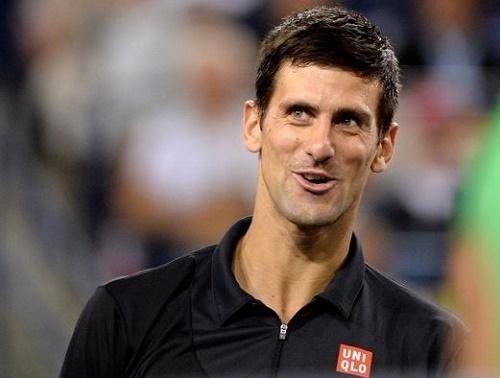 Djokovic vs Darcis Live Streaming, Telecast, Preview Miami Open 2015.