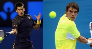 Djokovic vs Delic 2015 Davis cup round-1 live streaming, score, preview