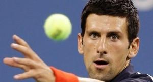 Djokovic vs Klizan Live Streaming, Telecast, Preview Miami Open 2015