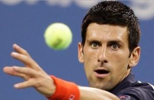 Djokovic vs Klizan Live Streaming, Telecast, Preview Miami Open 2015.