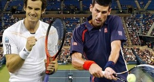 Djokovic vs Murray Preview, Live Streaming, Telecast BNP Paribas Open 2015