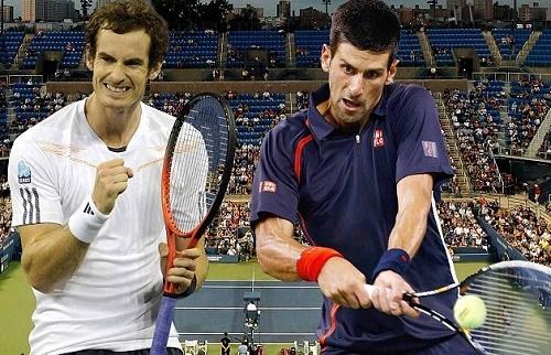 Djokovic vs Murray Preview, Live Streaming, Telecast BNP Paribas Open 2015