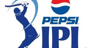 ESPN to broadcast Pepsi IPL in US Region for next 3 years