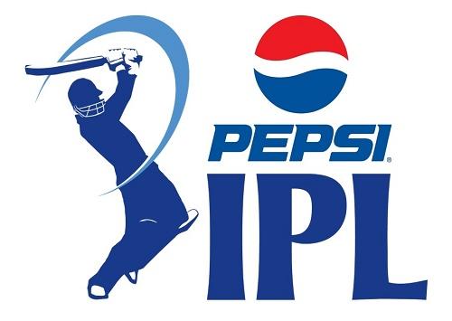 ESPN to broadcast Pepsi IPL in US Region for next 3 years.