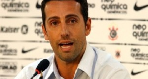 Edu picks Brazil, Argentina, Uruguay to win Copa America 2015