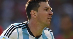 El Salvador vs Argentina Live Streaming, Telecast, preview 28-3-2015