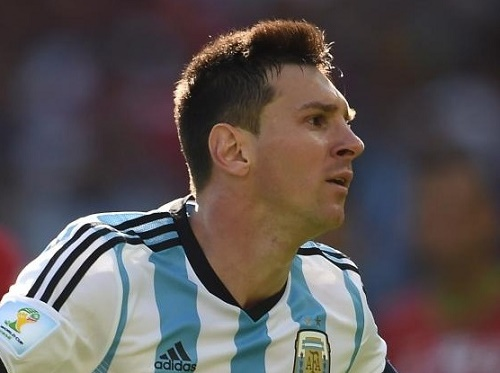 El Salvador vs Argentina Live Streaming, Telecast, preview 28-3-2015.