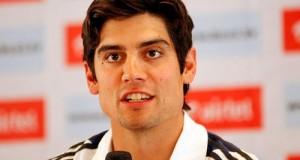 England 16-man Test squad for West Indies Tour 2015