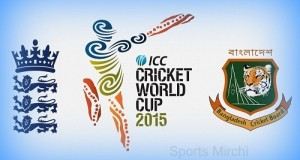 England vs Bangladesh live streaming, score, preview world cup 2015