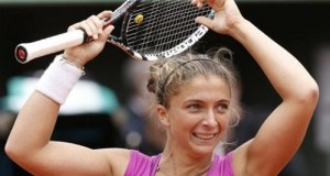 Errani vs Bacsinszky Monterrey Open SF Live Stream, score, Preview