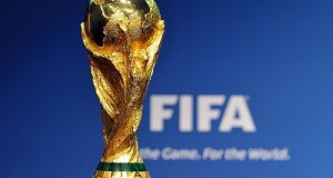 FIFA confirmed match schedule for Qatar 2022 world cup