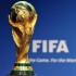 Qatar to lose 2022 world cup and face 20-year ban of hosting the event