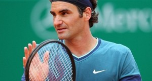 Federer vs Berdych Preview, Live Streaming, Score QF Indian Wells 2015