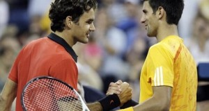 Federer vs Djokovic Live Streaming, preview Final 2015 Indian Wells