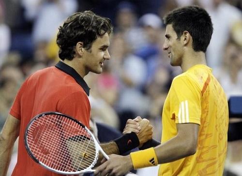 Federer vs Djokovic Live Streaming, Telecast, preview Final 2015 Indian Wells.