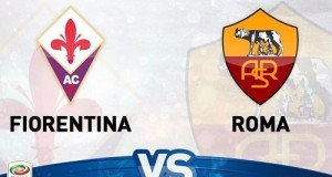 Fiorentina vs Roma Live Streaming, telecast, tv info, preview 2015 Europa League