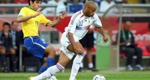 France vs Brazil Live Streaming, Telecast, TV Channels 26-03-2015