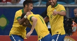 France vs Brazil football friendly predictions, preview 26-3-2015