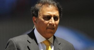 Gavaskar advices India not to take Bangladesh calmly in Quarter-finals